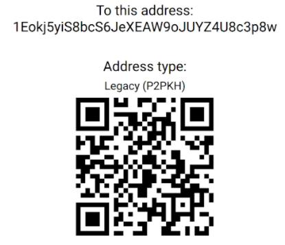 donate-bitcoin